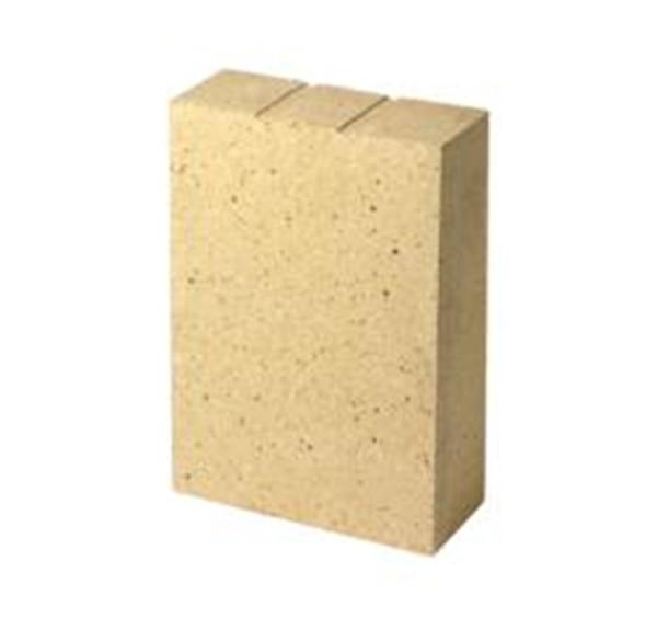 抗剥落高铝砖