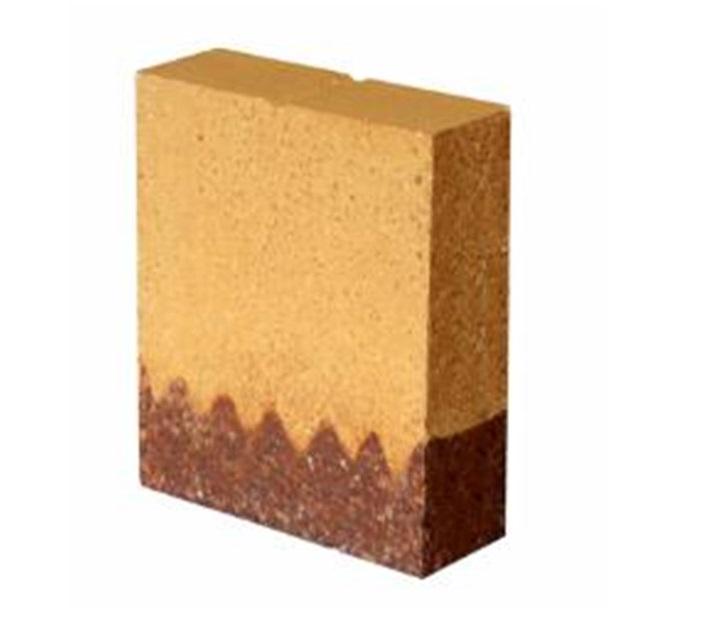 低导热镁铝尖晶石砖