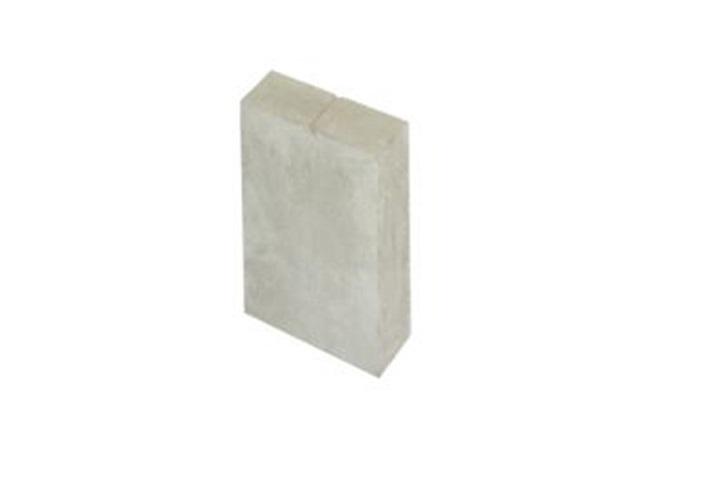 改性磷酸盐结合高铝砖